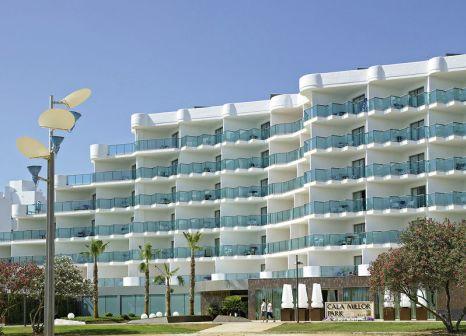 Hotel Hipotels Cala Millor Park günstig bei weg.de buchen - Bild von DERTOUR
