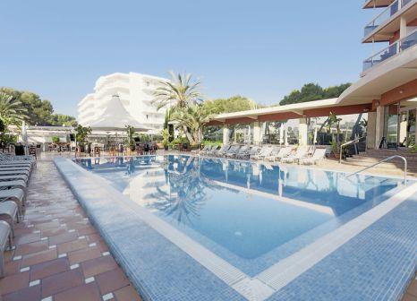 Hotel Obelisco 301 Bewertungen - Bild von DERTOUR