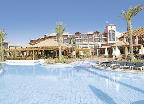 Hotel Aldiana Zypern 52 Bewertungen - Bild von DERTOUR