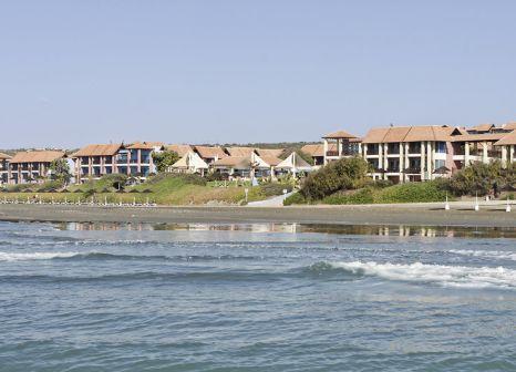 Hotel Aldiana Zypern günstig bei weg.de buchen - Bild von DERTOUR