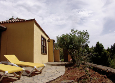 Hotel El Hondito 6 Bewertungen - Bild von DERTOUR