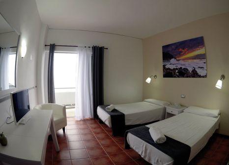 Hotel San Telmo in Teneriffa - Bild von DERTOUR