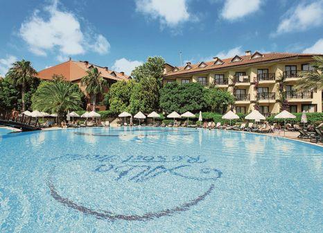 Alba Resort Hotel 253 Bewertungen - Bild von DERTOUR