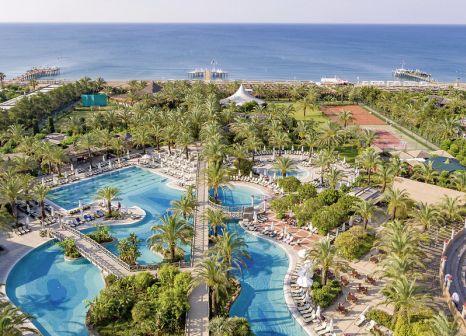 Royal Wings Hotel in Türkische Riviera - Bild von DERTOUR