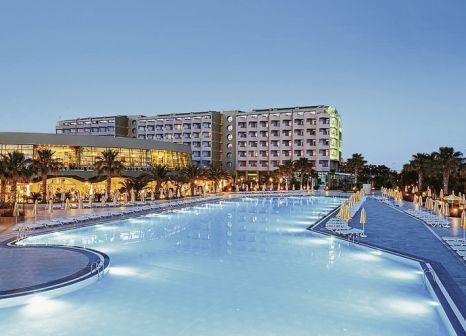 Hotel VONRESORT Golden Coast 266 Bewertungen - Bild von DERTOUR