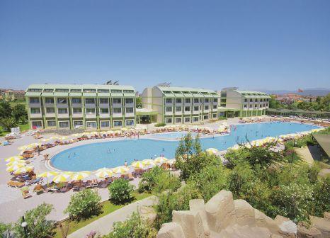 Hotel VONRESORT Elite günstig bei weg.de buchen - Bild von DERTOUR