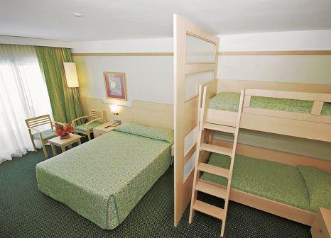 Hotel VONRESORT Elite 31 Bewertungen - Bild von DERTOUR