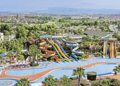 Hotel VONRESORT Elite in Türkische Riviera - Bild von DERTOUR