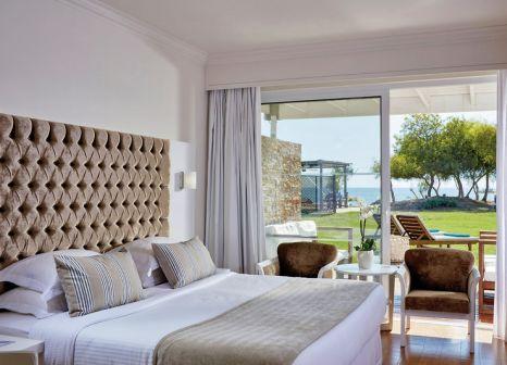 Hotelzimmer mit Fitness im Grecian Bay Hotel