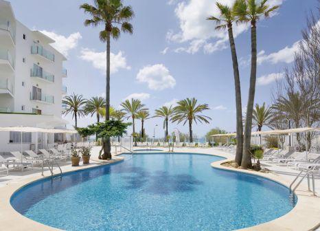 Hotel HSM Golden Playa 170 Bewertungen - Bild von DERTOUR