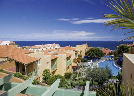 Hotel La Caleta Apartamentos günstig bei weg.de buchen - Bild von DERTOUR