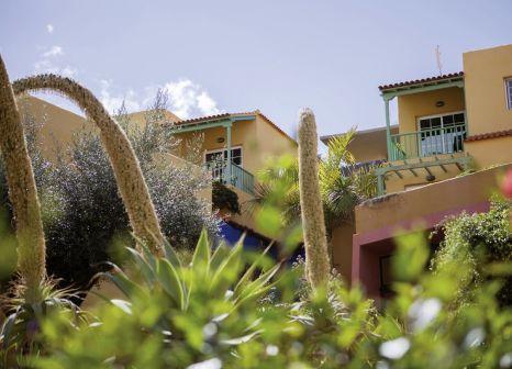Hotel La Caleta Apartamentos 78 Bewertungen - Bild von DERTOUR