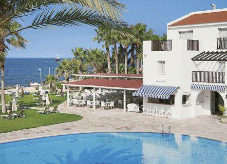 Hotel Akti Beach Village Resort 170 Bewertungen - Bild von DERTOUR