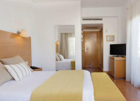 Hotel JS Alcudi Mar 232 Bewertungen - Bild von DERTOUR