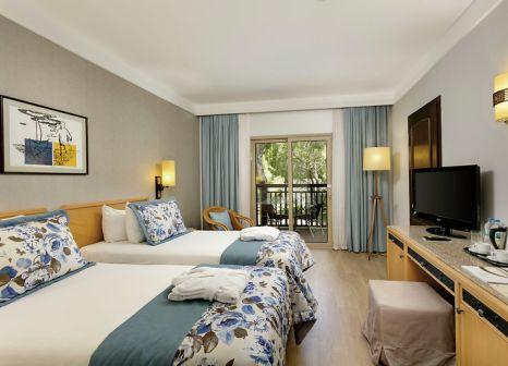 Hotelzimmer im Xanadu Resort Hotel Belek günstig bei weg.de