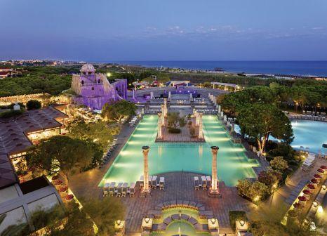 Xanadu Resort Hotel Belek günstig bei weg.de buchen - Bild von DERTOUR