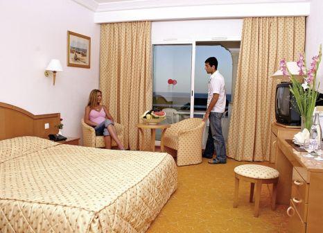 Hotelzimmer im El Mouradi Palm Marina günstig bei weg.de