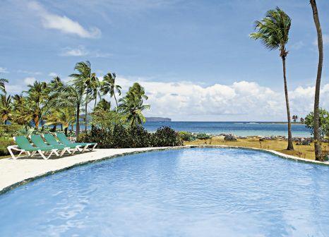 Hotel Villa Serena in Halbinsel Samana - Bild von DERTOUR