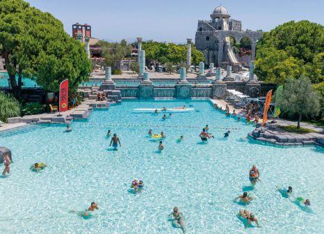 Xanadu Resort Hotel Belek 59 Bewertungen - Bild von DERTOUR