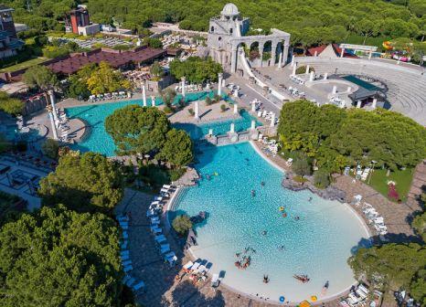 Xanadu Resort Hotel Belek in Türkische Riviera - Bild von DERTOUR