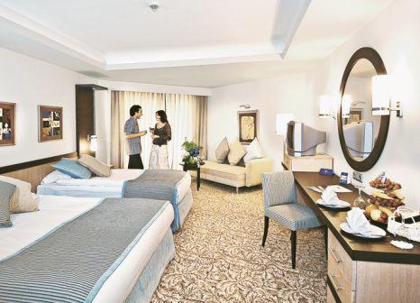 Hotelzimmer im Royal Wings Hotel günstig bei weg.de