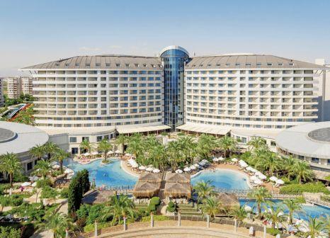 Royal Wings Hotel 373 Bewertungen - Bild von DERTOUR