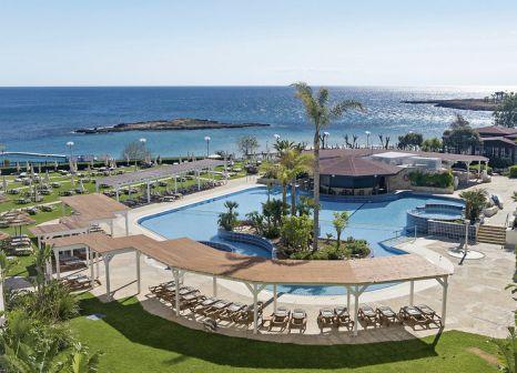 Capo Bay Hotel in Zypern Süd - Bild von DERTOUR