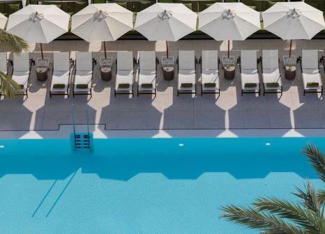 Hotel HM Ayron Park 145 Bewertungen - Bild von DERTOUR