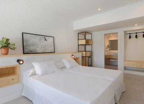 Hotelzimmer im HM Ayron Park günstig bei weg.de