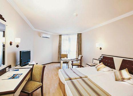 Hotel Nova Park 274 Bewertungen - Bild von DERTOUR