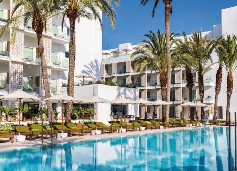Hotel HM Ayron Park in Mallorca - Bild von DERTOUR