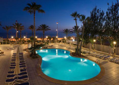 Hotel HSM Golden Playa in Mallorca - Bild von DERTOUR