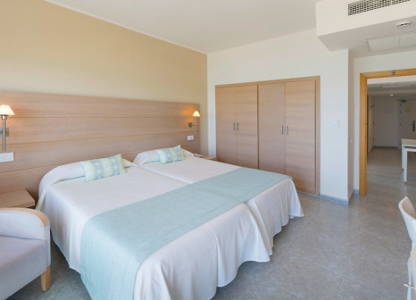 Hotelzimmer im HSM Golden Playa günstig bei weg.de