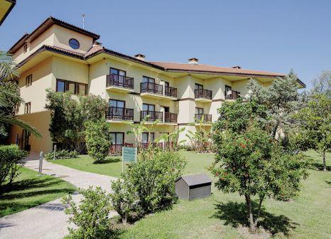 Alba Resort Hotel in Türkische Riviera - Bild von DERTOUR