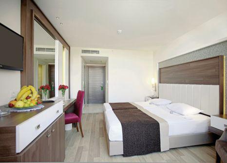 Hotelzimmer im Side Mare Resort & SPA günstig bei weg.de
