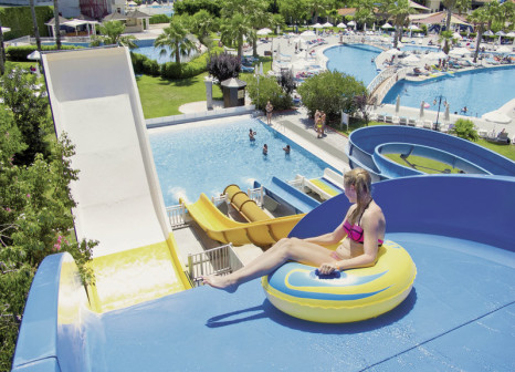 Hotel Side Mare Resort & SPA 298 Bewertungen - Bild von DERTOUR