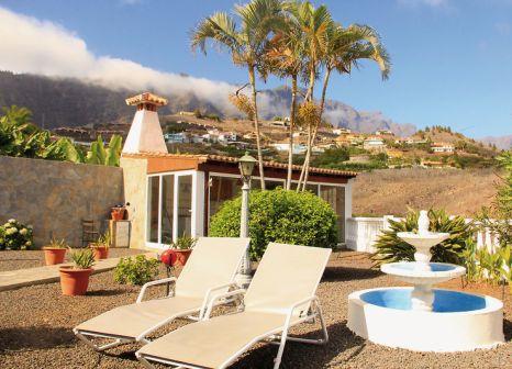 Hotel Villa Los Lomos & Casa Elisa 7 Bewertungen - Bild von DERTOUR
