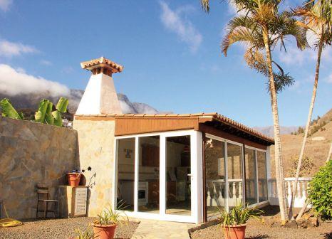 Hotel Villa Los Lomos & Casa Elisa günstig bei weg.de buchen - Bild von DERTOUR