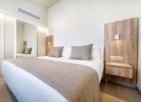 Hotelzimmer mit Fitness im Club Maspalomas Suites & Spa