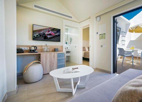 Hotelzimmer mit Tennis im Club Maspalomas Suites & Spa
