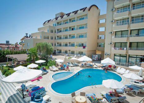 Seaden Sweet Park Hotel 25 Bewertungen - Bild von DERTOUR