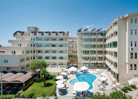 Seaden Sweet Park Hotel günstig bei weg.de buchen - Bild von DERTOUR