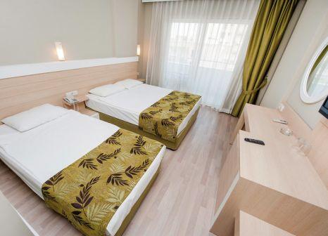 Hotelzimmer im Seaden Sweet Park Hotel günstig bei weg.de