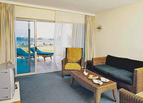 Hotelzimmer im Aldiana Zypern günstig bei weg.de