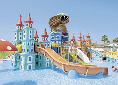 Hotel Sea Planet Resort & Spa 535 Bewertungen - Bild von DERTOUR