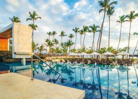 Hotel Secrets Royal Beach Punta Cana günstig bei weg.de buchen - Bild von DERTOUR