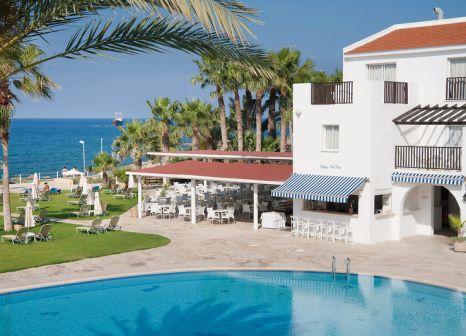 Hotel Akti Beach Village Resort günstig bei weg.de buchen - Bild von DERTOUR