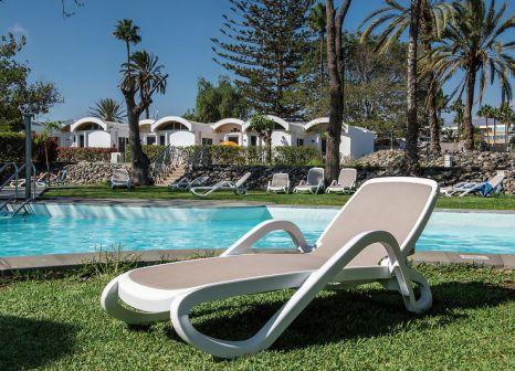 Hotel Bungalows Cordial Biarritz in Gran Canaria - Bild von DERTOUR