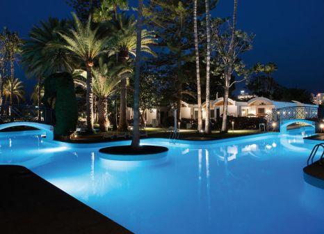 Hotel Bungalows Cordial Biarritz 56 Bewertungen - Bild von DERTOUR
