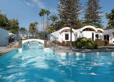 Hotel Bungalows Cordial Biarritz günstig bei weg.de buchen - Bild von DERTOUR